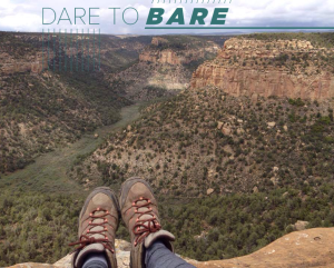 Dare to BARE